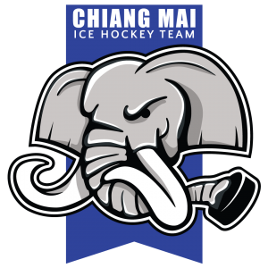 CHIANGMAI ICE HOCKEY TEAM