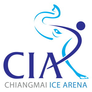CIA | ICE FIGURE TEAM
