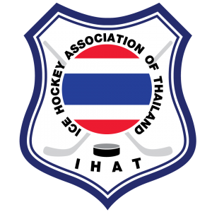 ICE HOCKEY ASSOCIATION OF THAILAND